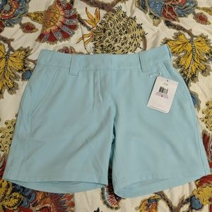 Oakley - Clearwater Cassis Shorts